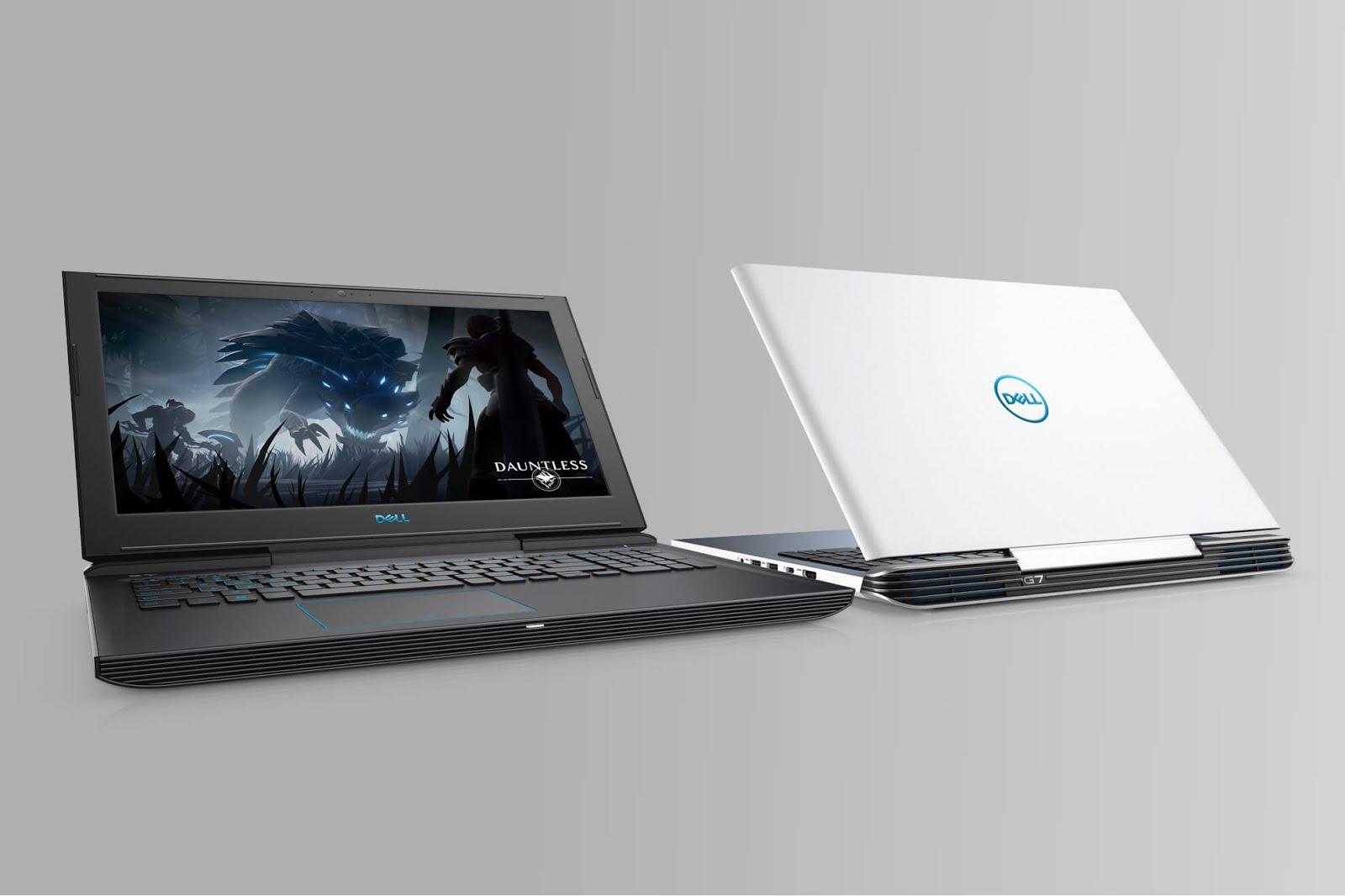 Dell G5 15, Dell G7 15, Dell G3 15 and Dell G3 17: Features and specifications; Dell G5 15, Dell G7 15, Dell G3 15 and Dell G3 17 price in India, Dell G5 15, Dell G7 15, Dell G3 15 and Dell G3 17 Launch date