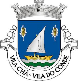 Vila Chã (Vila do Conde)
