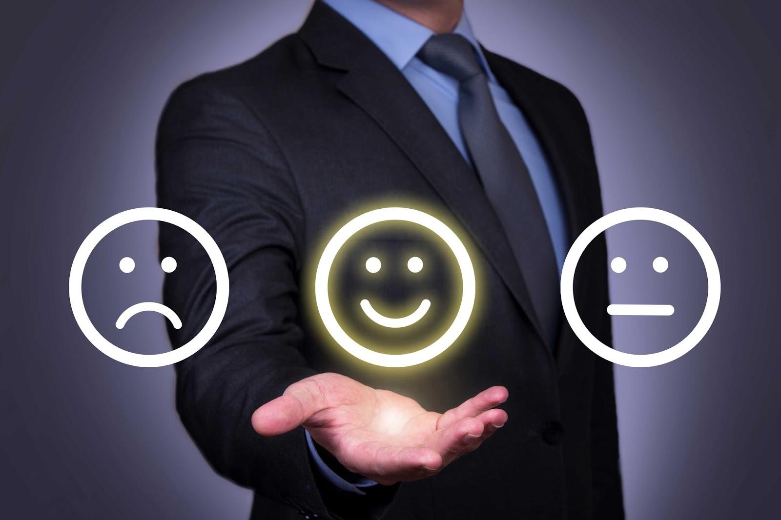 tips cara metode teknik mengetahui tingkat kepuasan pelanggan customer satisfaction teori menurut ahli definisi pengertian arti marketing sales penjualan pemasaran jenis macam survei perilaku pasca pembelian
