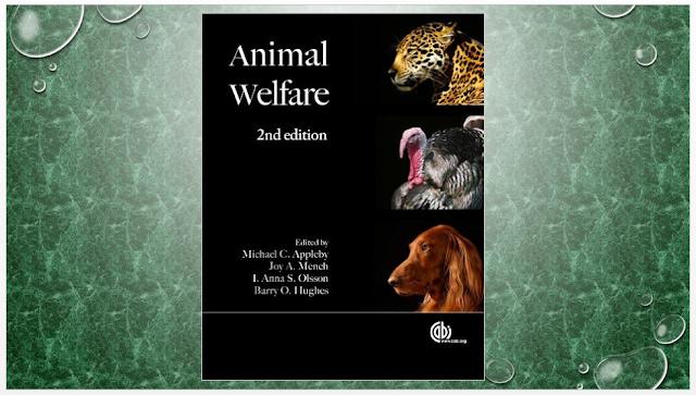 Animal Welfare (2nd Edition)