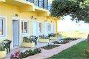 Baladinos Appartamenti Gerani Creta