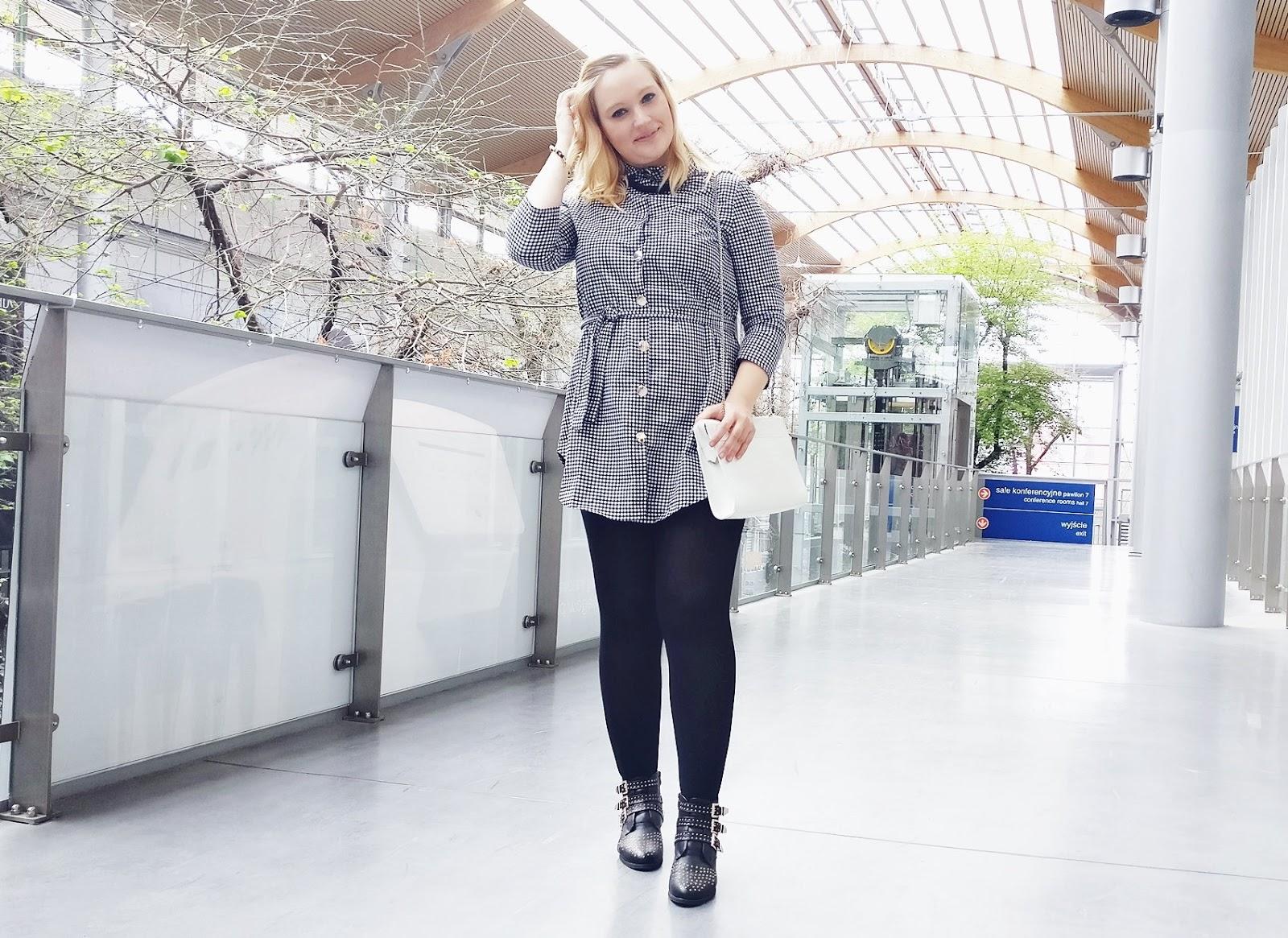 stylizacje-damskie_blogerki