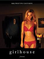 Girlhouse (2014) online y gratis