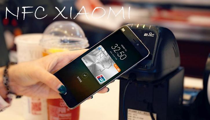 Cara Mengaktifkan Fitur Nfc Di Hp Xiaomi Teknodiary