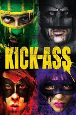 Watch Kick-Ass Online Free on Watch32