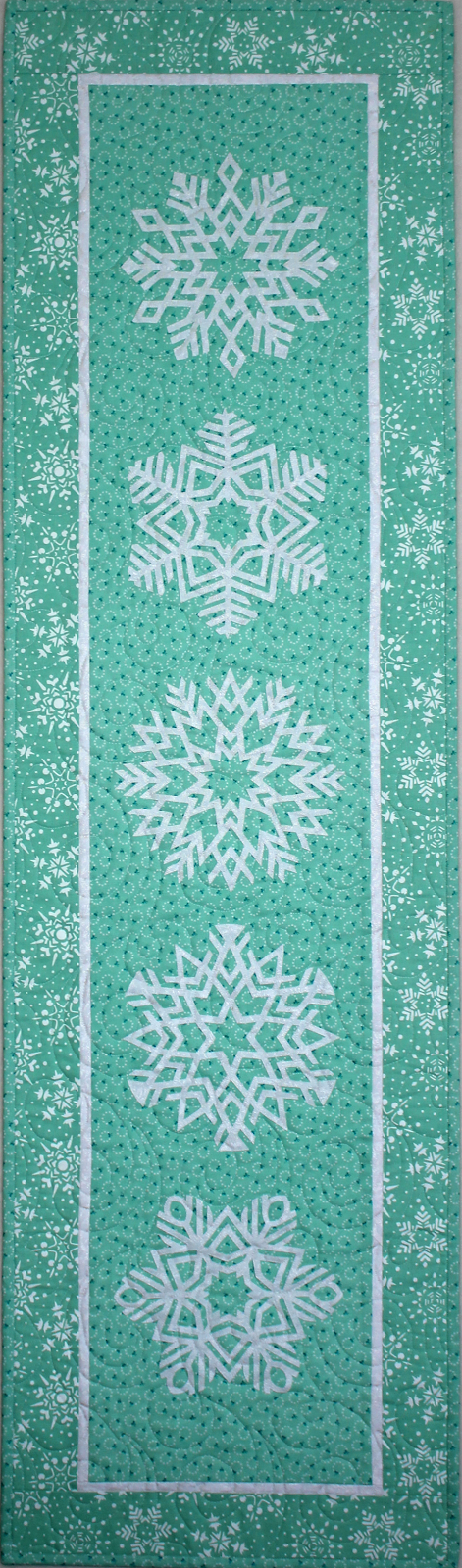 rug grey st pin snowflake products supersoft square nicholas