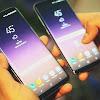 Spesifikasi Dan Harga Samsung Galaxy J8 Plus Terbaru