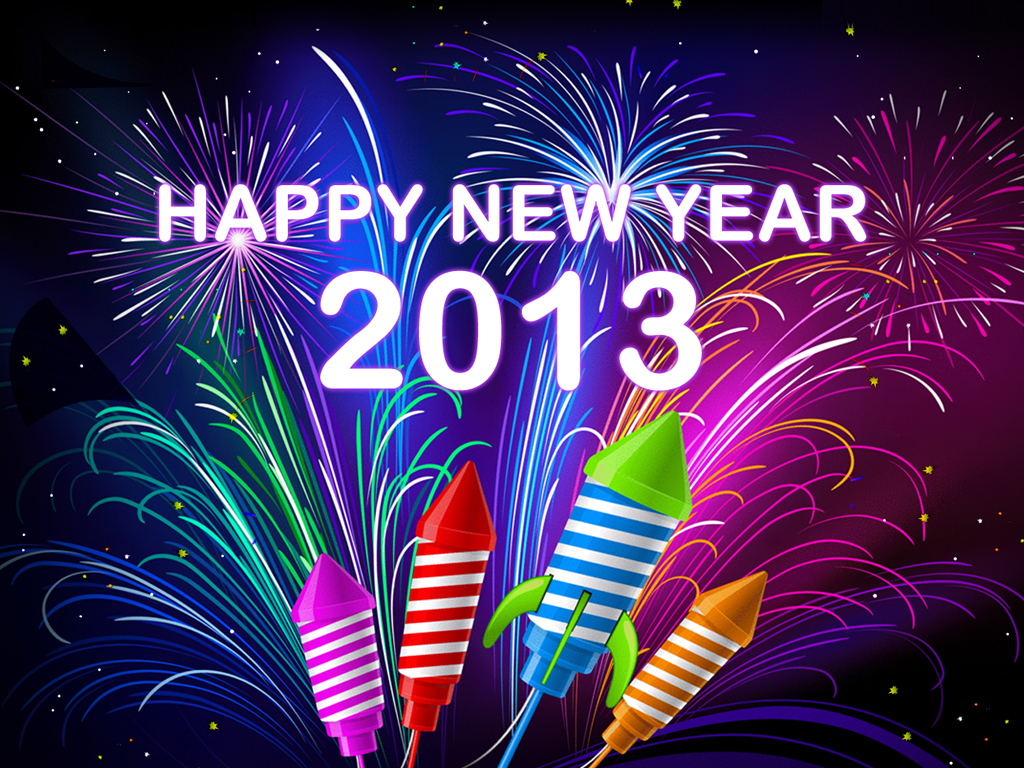 newyearwallpapers2013happynewyeargreetingscards201323jpg. 1024 x 768.Free Happy New Year Greeting Message