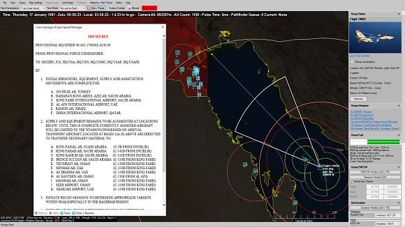 command-desert-storm-pc-screenshot-www.ovagames.com-3