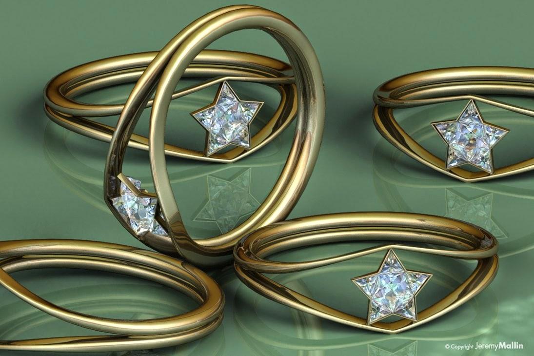 wednesdays with wonder woman 14 wonder woman wedding ring Wednesdays With Wonder Woman