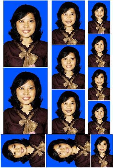 16+ Warna Background Foto Melamar Kerja - Rudi Gambar