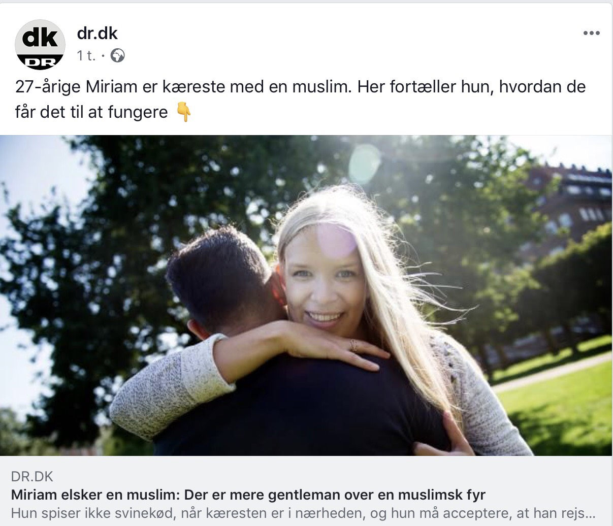 Saudi Arabia dating ægteskab
