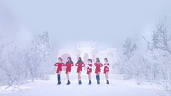 DOWNLOAD [MV] T-ARA - TIAMO Mp4