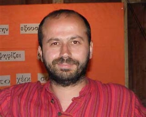 Διαμαντόπουλος για ΣΕΓ: Λέτε ψέμματα.Δεν μας κοινοποιήσατε την επιστολή