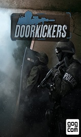 1449751505 0dd29ca071dbf34952fb5759e07d8ae6 - Door Kickers (2.3.0.9)-GOG