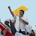 kat, PKS Kecam Genosida Muslim Rohingya