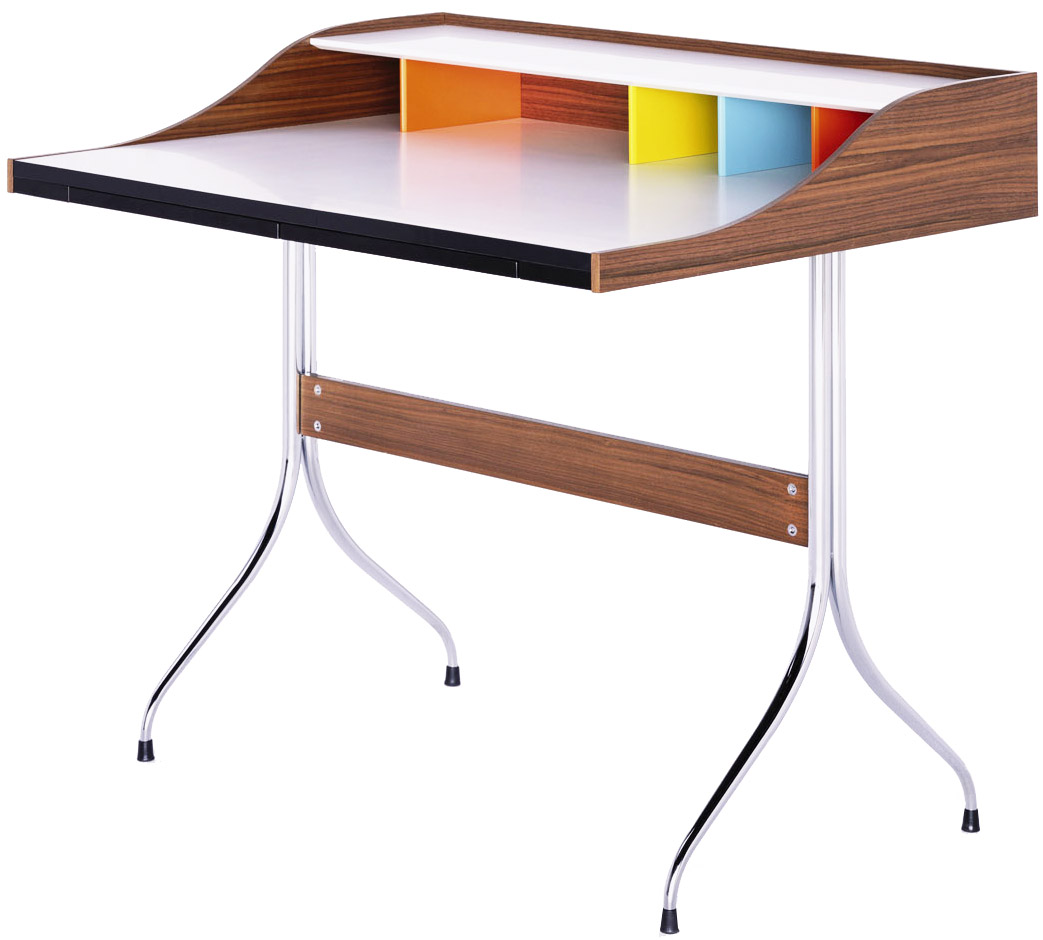- Home Office Desk Ideas Modern Design By Moderndesign.org