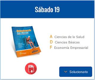 http://cloud.vallejo.com.pe/solucionario%20sabado-web4H980NlJCQS6.pdf