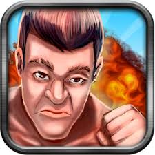 Deadly Fight Fighting Apk