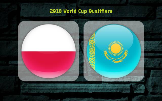 Prediksi Poland vs Kazakhstan