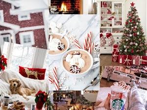 Noël: Idées Cadeaux (à la bourre)