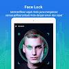 Trik Mengubah Hp Android Biasa Menjadi Hp Dengan Sistem Keamanan Super Canggih