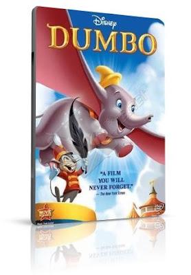 Simba cartoon in urdu full movie free download mp4.