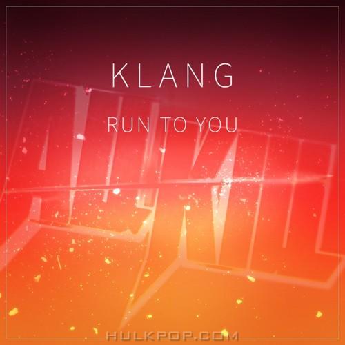KLANG – ALL KILL OST