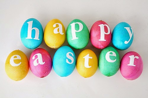 Happy Easter wishes wallpapers and images 2021