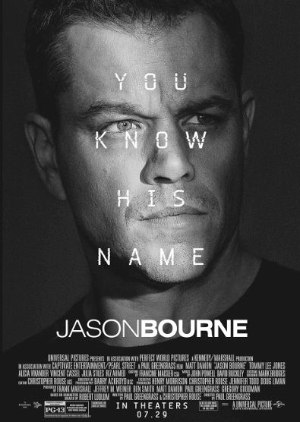 Baixar TYYHJG Jason Bourne Legendado Download