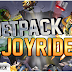 Jetpack Joyride v1.10.12 Apk Mod [Unlimited Coins]