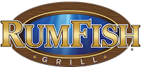 RumFish Grill is inside the Tradewinds Island Resort in St. Pete Beach, Florida