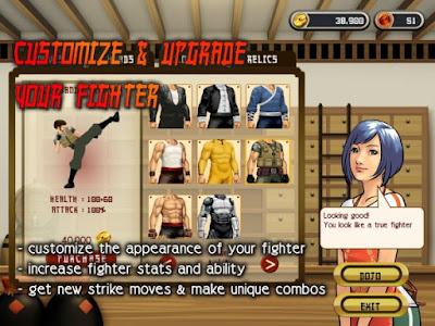 http://mistermaul.blogspot.com/2016/02/download-kungfu-quest-jade-tower-apk.html