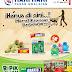 Katalog Hari Hari Swalayan 14 - 27 September 2017