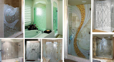 http://www.6decor.com/2017/02/35-fantastic-glass-designs-that-will.html