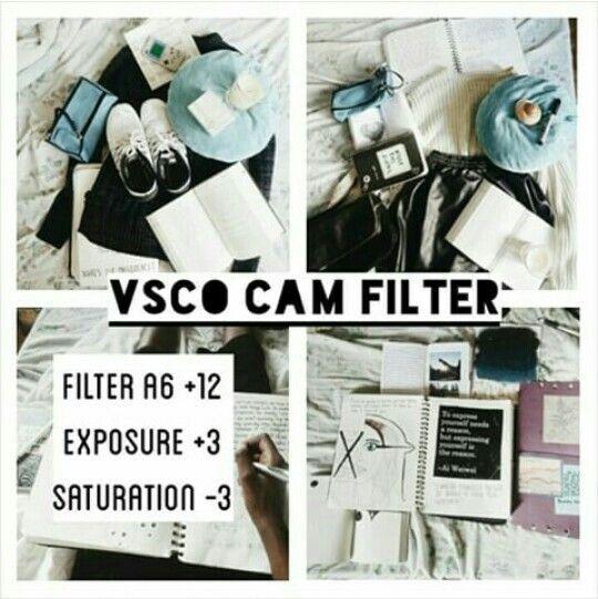 instagram theme, themes, vsco cam, fashion blog, vanessaworth, vanessa worth, instagram edit, bildbearbeitung instagram, bearbeitungsapps, app, pink theme, black theme, hb1, blue theme