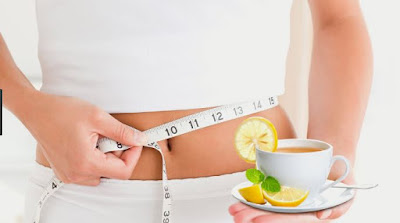 Adults Weight Loss Treatment and Tips