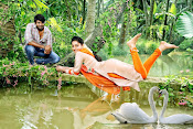 Janaki ramudu movie stills-thumbnail-7