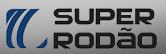 http://www.superrodao.com/