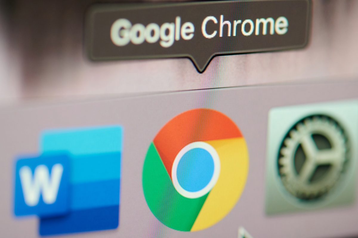 Your Browser Might Be At Risk, Update Chrome Right Now!