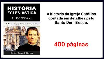 https://www.clubedeautores.com.br/ptbr/book/244629--Historia_Eclesiastica