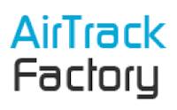 http://www.parkour.com.mx/p/airtrack-factory.html