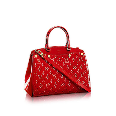 [Image: louis-vuitton-brea-mm-monogram-vernis-le...M50596.jpg]