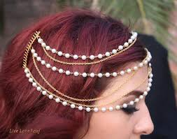Hair Jewelry - AliExpress.com in Philippines, best Body Piercing Jewelry