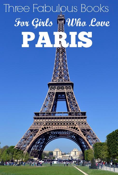 paris-books