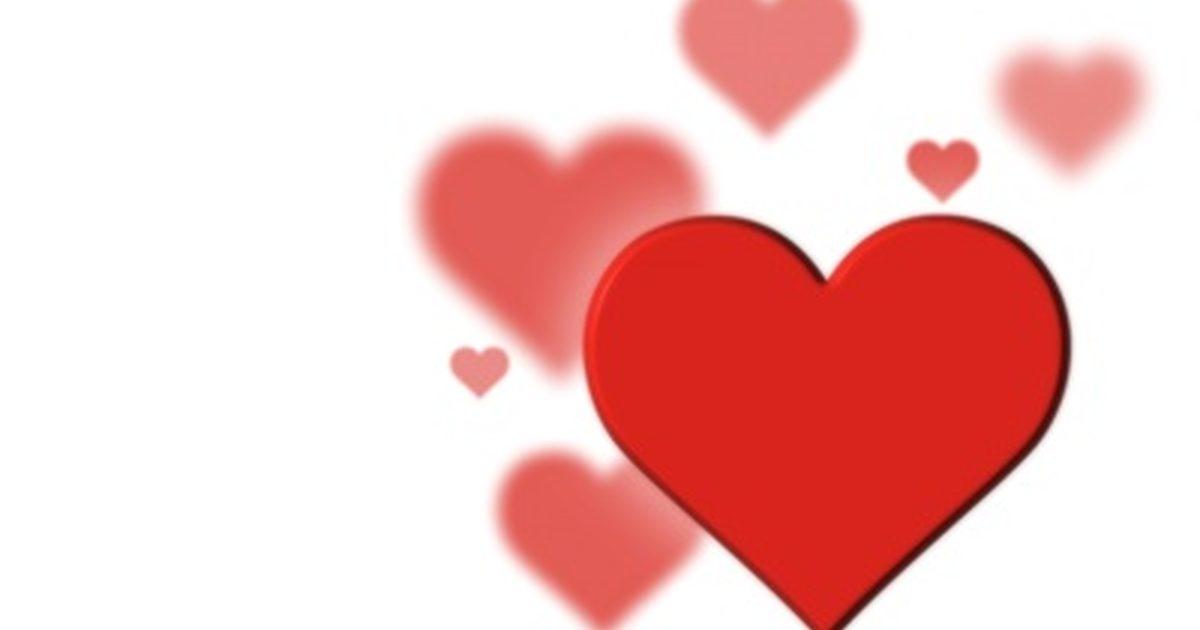 6 Mënyra Shkencore për ta Bërë të Dashurohet me Ty