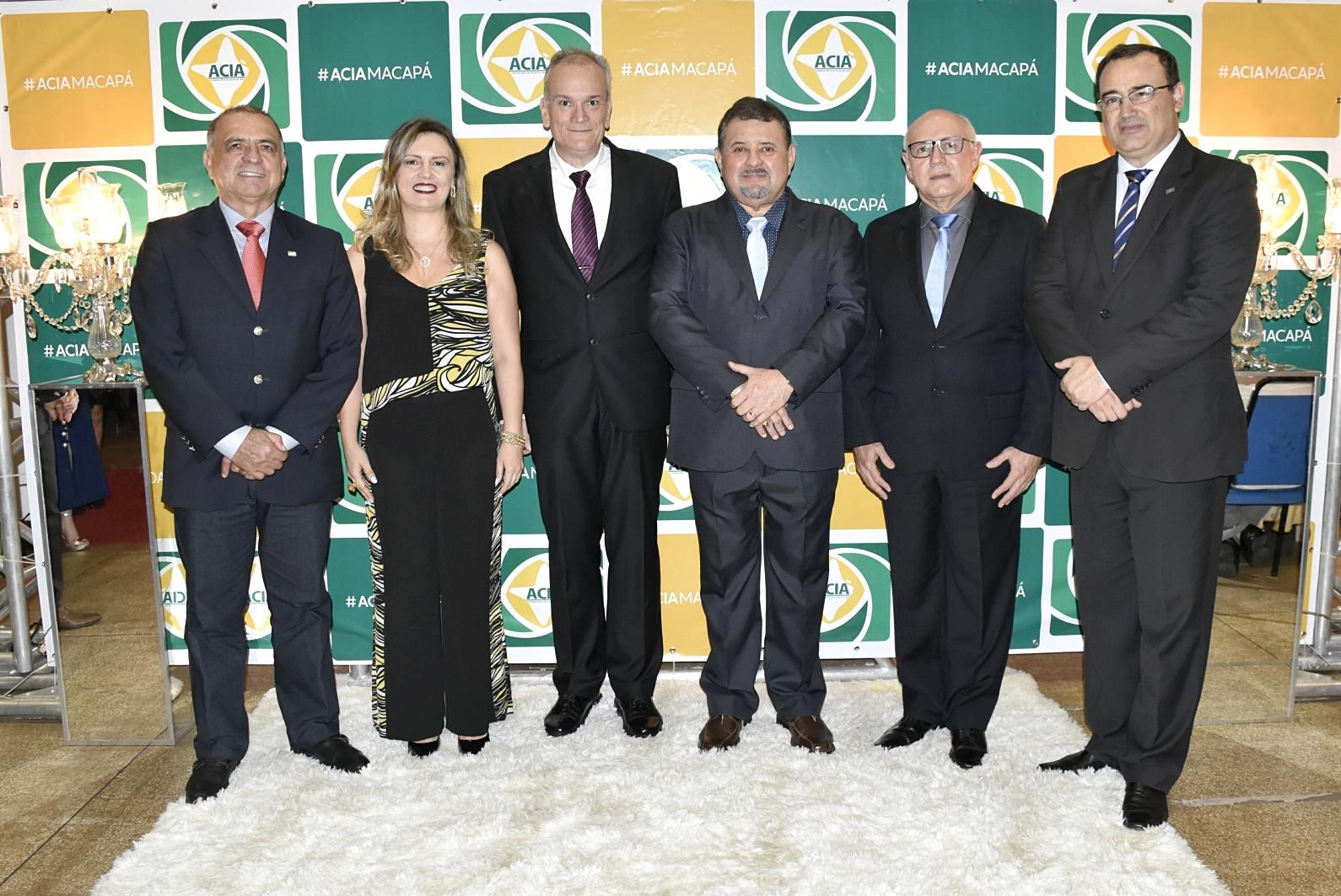 Conselho Deliberativo Do Sebrae Empossa Novos Membros Nesta Quarta