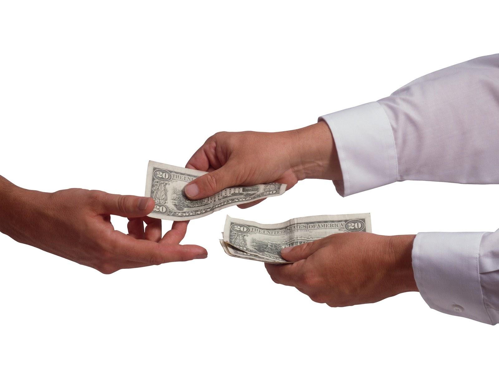 Уплата и оплата разница [PUNIQRANDLINE-(au-dating-names.txt) 37