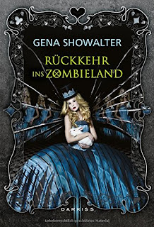 http://www.amazon.de/R%C3%BCckkehr-Zombieland-DARKISS-Gena-Showalter/dp/3956490371/ref=sr_1_3?s=books&ie=UTF8&qid=1454325250&sr=1-3&keywords=zombieland