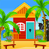 AvmGames - Escape Dangerous Beach